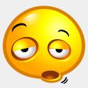 Icon Tire Avatar Popo Emotions Icon Windows Ico Apple Icns 8icon